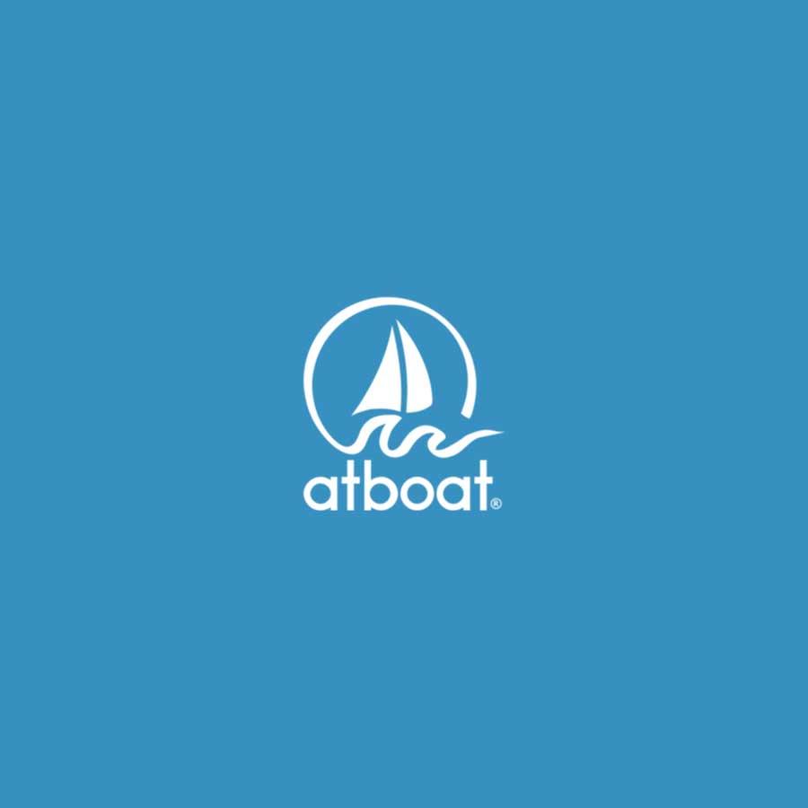 AtBoat
