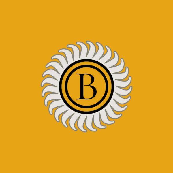 Boscolo Circo Massimo