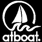 atboat-logo