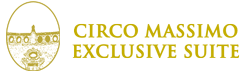 circo-massimo-logo