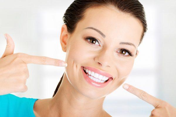 dental-world