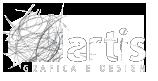 ArtiDesign-logo