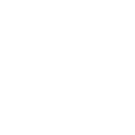 Atboat - Logo
