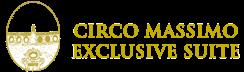 Circo Massimo - Logo